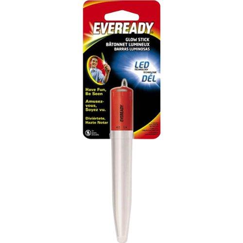 led-glow-stick