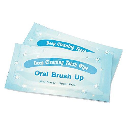 grinighr-24pcs-slip-on-lingettes-dentaires-jetables-pour-nettoyer-les-dents-nettoyage-pratique-avant