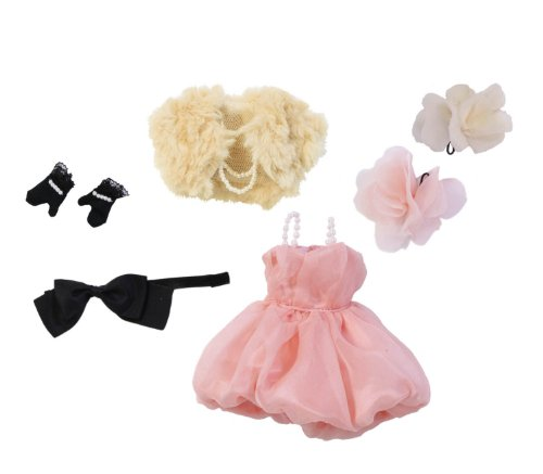 Pullip Dolls Regeneration Paja 2012 Doll, 12'
