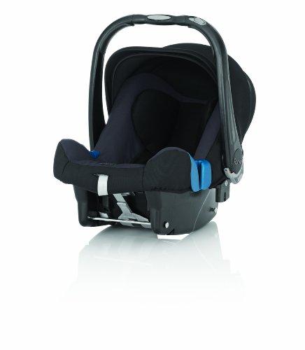 Römer 2000008103 Autositz Baby-Safe plus Shr