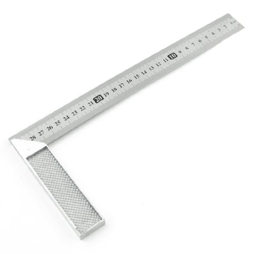 sourcingmap-a13110700ux0020-30cm-stainless-steel-right-measuring-angle-square-ruler