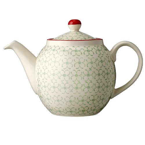 teatime so bereitet man tee zu ammazing. Black Bedroom Furniture Sets. Home Design Ideas