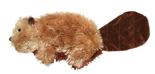 Washing A Stuffed Animal front-609441