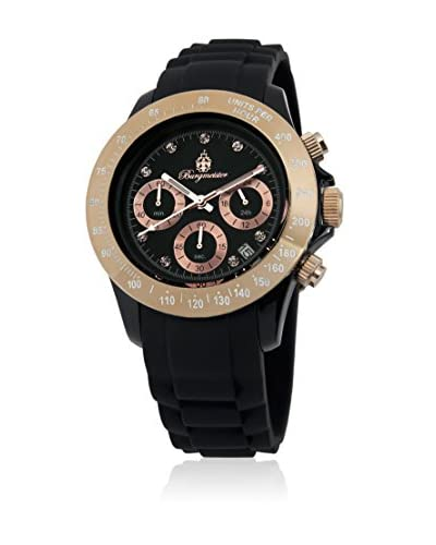 Burgmeister Reloj de cuarzo Woman Florida 40 cm
