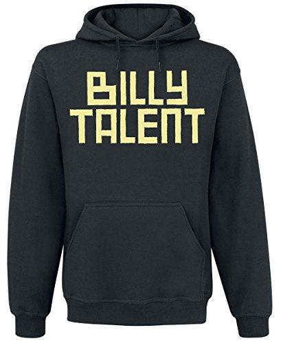 billy-talent-louder-than-the-dj-kapuzenpulli-schwarz-xl