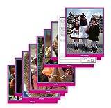 Edupress EP-378 Photo Fun Actividades ni-os