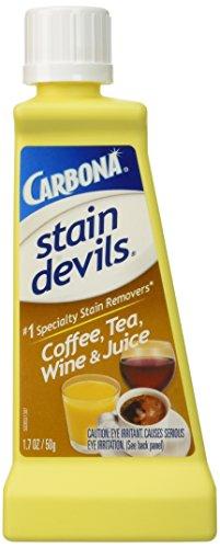 carbona-stain-devils-coffee-tea-wine-juice