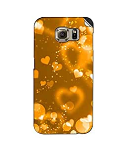 MOBILE SKIN FOR SAMSUNG GALAXY NOTE 5