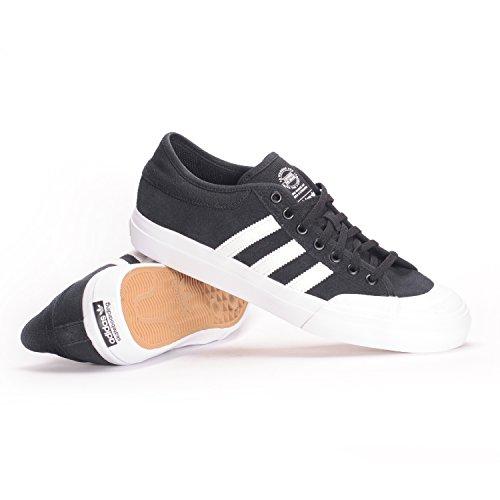 Adidas-Matchcourt-ADV-Skate-Shoes-Mens