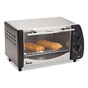 ... kitchen kitchen dining small appliances ovens toasters toaster ovens