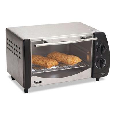 Built In Range Ovens