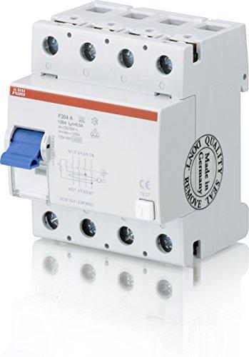 abb-f204-a-63-003-disjoncteur-a-fusibles-63a