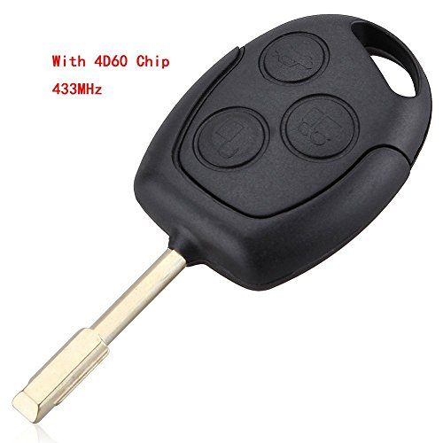 bacai-reaplacement-3-button-remote-key-new-remote-board-and-transponder-chip-4d60-for-ford-focus-mon