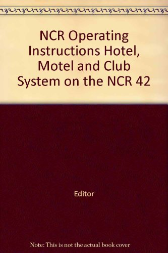ncr-operating-instructions-hotel-motel-and-club-system-on-the-ncr-42