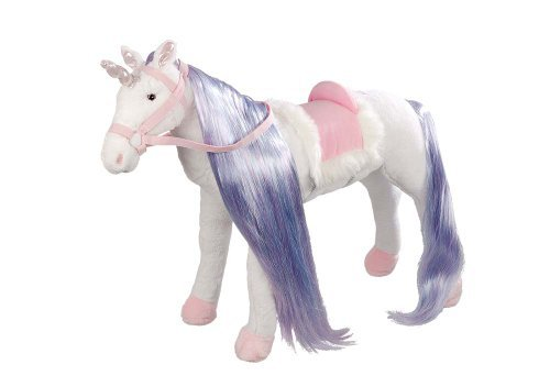 happy-people-58447-soft-unicorn-toy-with-sound-by-happy-people