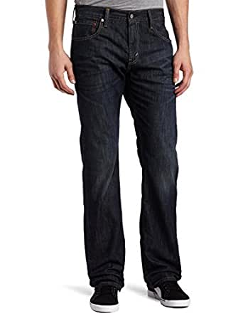 Levi'S - 527-0391 Low Bootcut - Jeans Homme, andi, 30W / 30L