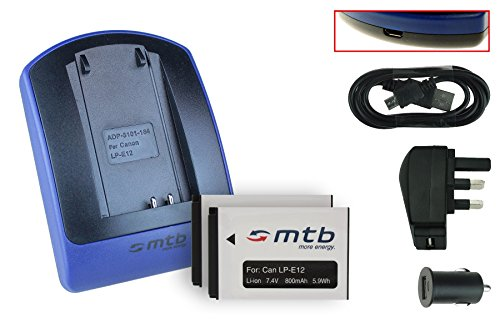 2-batteries-charger-usb-main-car-lp-e12-for-canon-eos-100d-eos-m-eos-rebel-sl1