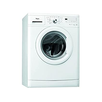Whirlpool AWOD 4927 Lave Linge 9 kg