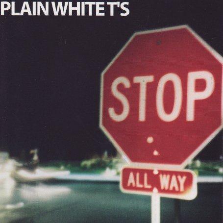 Placebo - Stop - Zortam Music