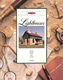 img - for A Traveler's Guide to 116 Western Great Lakes Lighthouses book / textbook / text book