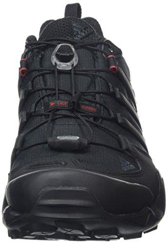 adidas Herren Terrex Swift R GTX Trekking