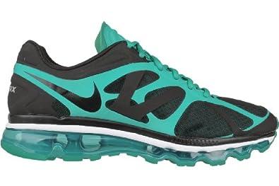 Nike Mens Air Max+ 2012 Running Sneaker by Nike