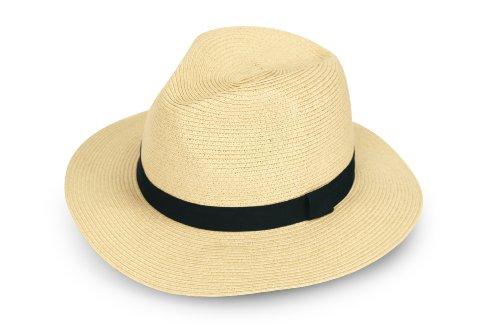 Sunday Afternoons Havana Hat, Cream