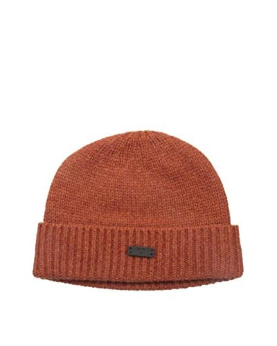 Fred Perry Cappellino