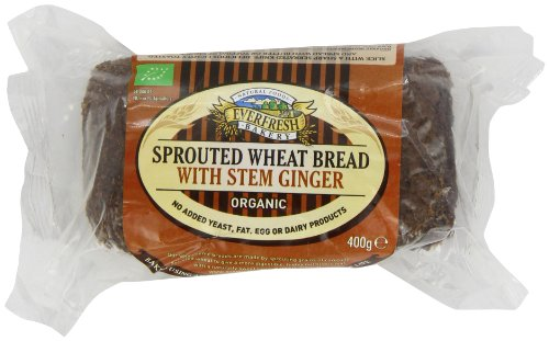 Sunnyvale-Sprouted-Organic-Wheat-and-Stem-Ginger-400-g-Pack-of-4