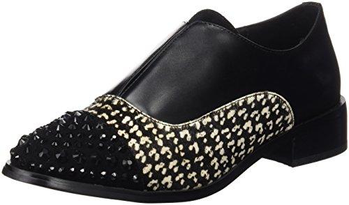 Bibi Lou Donna 633Z96VK scarpe multicolore Size: 37 EU