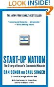 #9: Start-up Nation: The Story of Israel's Economic Miracle