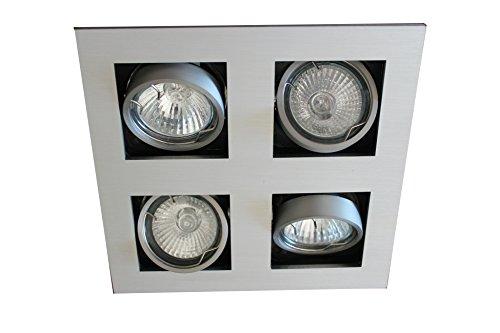 -plafonnier-ou-applique-moderne-a-encastre-4-spots-orientables-carre-fin-en-aluminium-brosse-4-x-35-