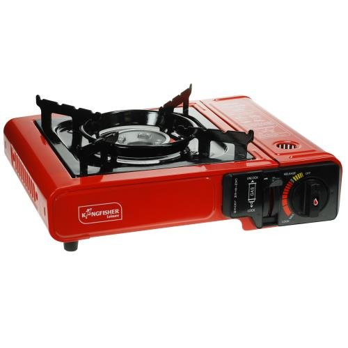 Yellowstone-Portable-Gas-Stove-Black