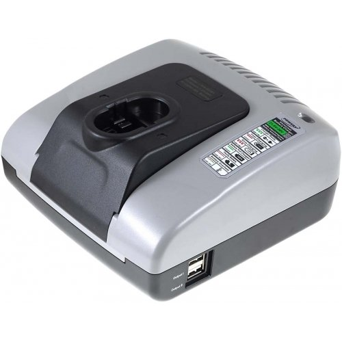 akku-net-Akku-Ladegert-mit-USB-fr-Bosch-Akkuschrauber-Exact-6-72V-36V