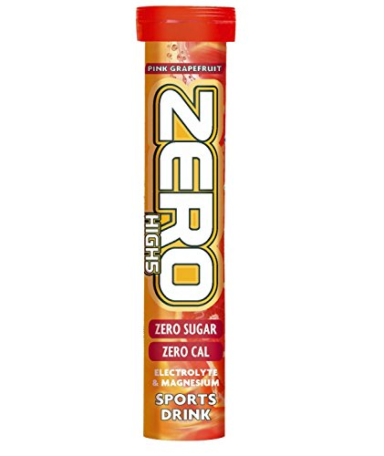 high5-zero-active-hydration-drink-tabs-20-tablet-tube-pink-grapefruit