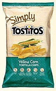 frito-lay-tostitos-simply-natural-yellow-corn-tortilla-chips-9oz-bag-pack-of-3-by-tostitos
