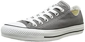 Converse Chuck Taylor All Star OX Shoe - Women's by Converse