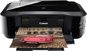 Canon Pixma iP4950 Tintendrucker