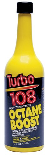 blue-magic-na30-12pk-turbo-108-octane-boost-16-fl-oz-pack-of-12