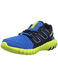 Reebok Twistform Running Shoe (Little Kid/Big Kid)
