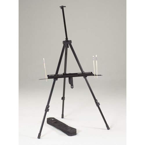 Integra Field and Studio Easel by Martin Universal