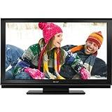 Sharp Aquos LC52D92U 52-Inch 1080p LCD HDTV