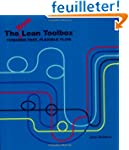 The New Lean Toolbox: Towards Fast, F...