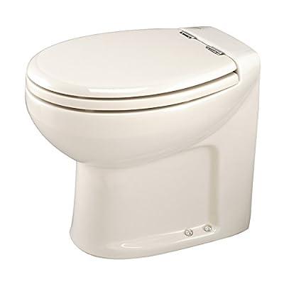 Thetford 38025 RV Toilet