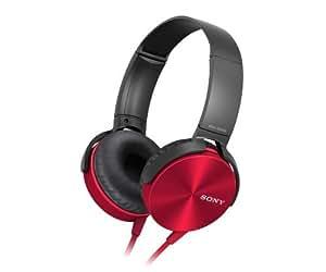 Sony earphones bag - amazon basics earphones with mic