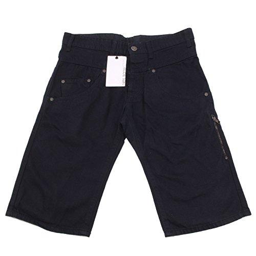 bermuda NEIL BARRETT pantaloni uomo shorts men 37803 [31]