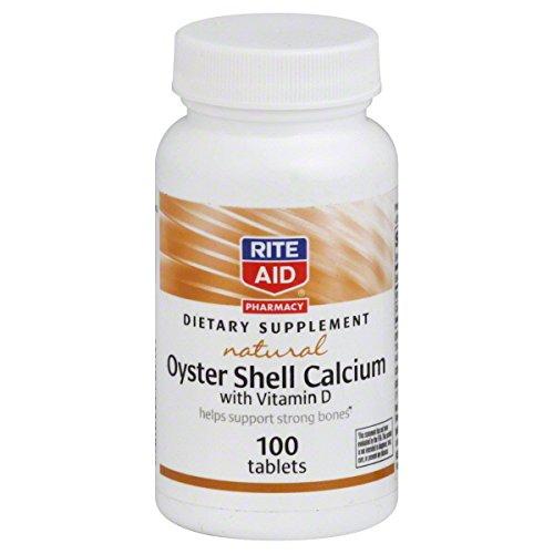 Vitamin E Oil Where To Buy