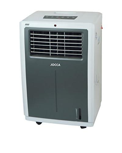 JOCCA Bioclimatizador Cold / Hot