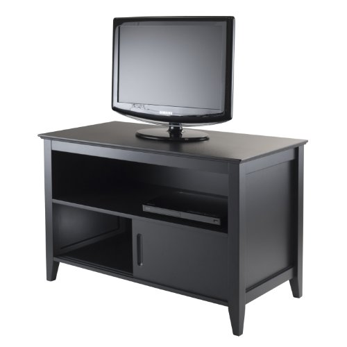 winsome-wood-logan-tv-stand-with-wood-sliding-doors-and-open-storage