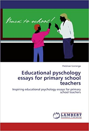 the importance of psychology today